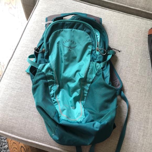 so cheap arriving famous brand OSPREY Bags | Backpack | Poshmark